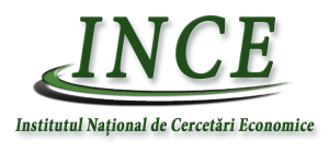 Conf2014-5