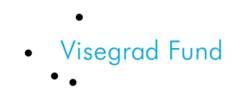 visegrad_fund